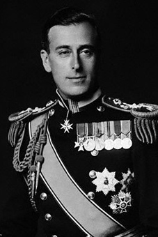 lord-louis-mountbatten-nomme-vice-roi-des-indes/mountbatten.jpg
