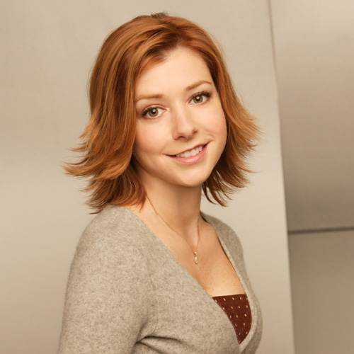 naissance-allison-lee-hannigan/alyson-hannigan-4.jpg