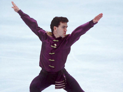 sports-elvis-stojko-realise-un-quadruple-triple/nm-stojko.jpg