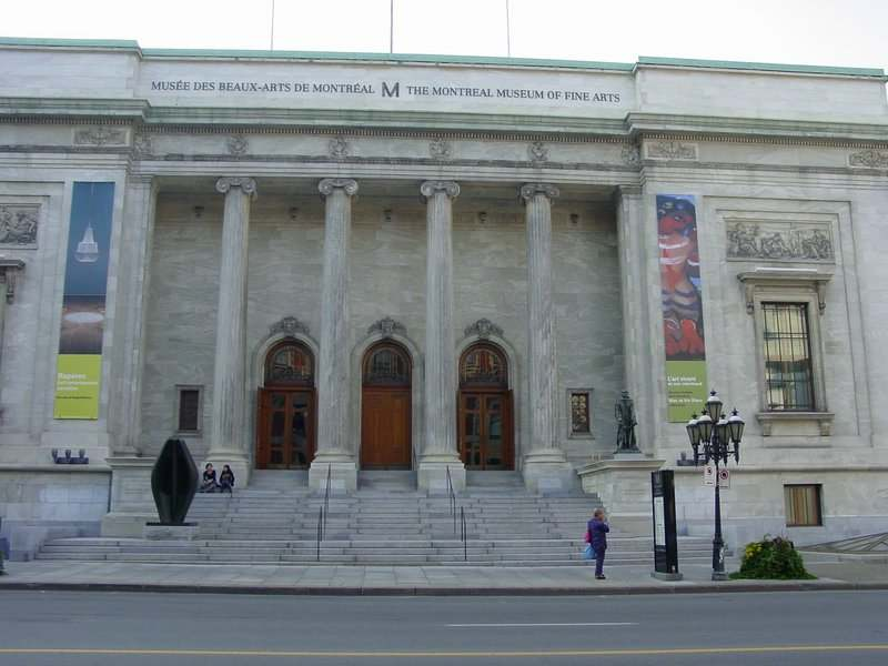inauguration-du-musee-des-beaux-arts-de-montreal/montreal-museum-of-fine-arts12122221.jpg