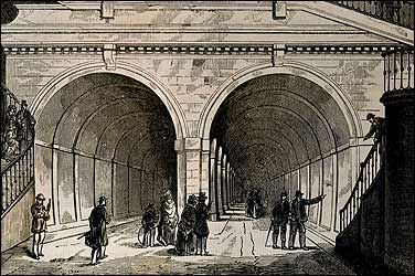 ouverture-du-tunnel-thames-a-londres/thames3-tunnel-1.jpg