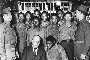 les-scottsboro-boys-sont-arretes/scottsboro12734.jpg