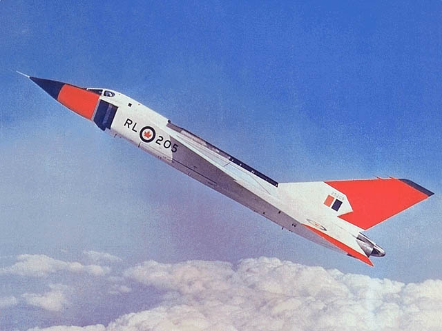 premier-vol-du-cf-105-arrow/arrow3745.jpg
