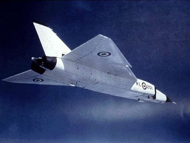 premier-vol-du-cf-105-arrow/avroarrow13644.jpg