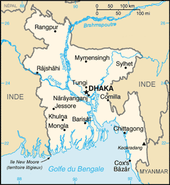 la-journee-la-fete-nationale-du-bangladesh/carte-bangladesh2.png