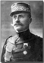 ferdinand-foch-commandant-des-forces-alliees/foch21823.jpg