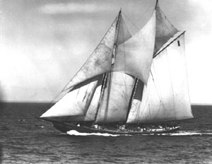 lancement-du-bluenose/bluenose-0riginal1924.jpg