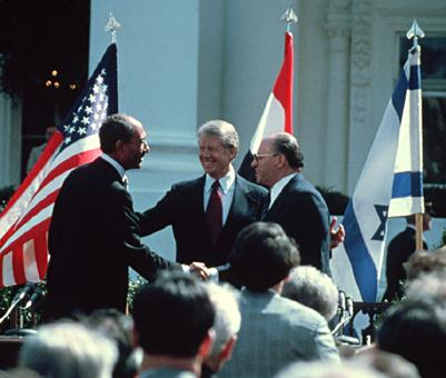 traite-de-paix-accord-de-camp-david/israel-egypt-peace-treaty4654.jpg