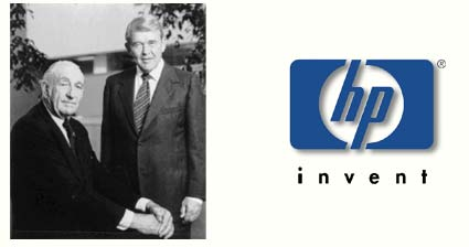 naissance-david-packard/hewlett-packard-logo5260.jpg