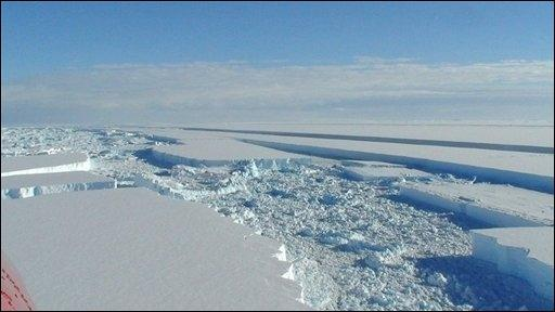 un-pan-de-414-km-de-lantarctique-a-commence-a-se-desintegrer/photo.jpg