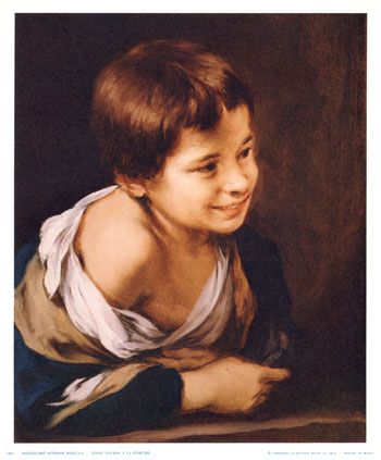deces-bartolome-esteban-murillo/young-peasant-boy-posters9.jpg