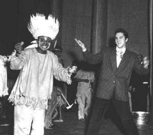 pele-mele-le-rock-and-roll-maladie-contagieuse/rufus-26elvis-1956-memphis6578.jpg