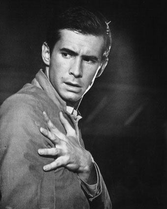 deces-anthony-perkins/anthony-perkins131.jpg