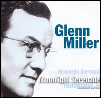 glenn-miller-enregistre-moonlight-serenade/moonlight-serenade35.jpg