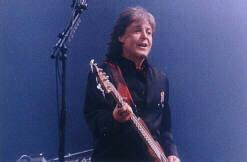 paul-mccartney-a-montreal/paul8929254743.jpg