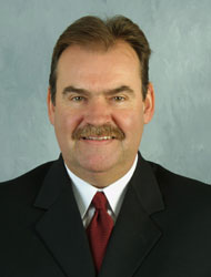 naissance-pat-burns/pat-burns67.jpg