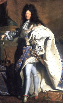 un-edit-royal-est-proclame/louisxiv7.jpg
