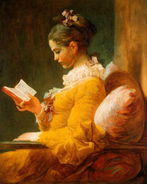 naissance-jean-honore-fragonard/fragonard-the-reader.jpg