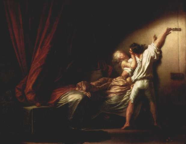 deces-jean-honore-fragonard/jean-honore-fragonard.jpg
