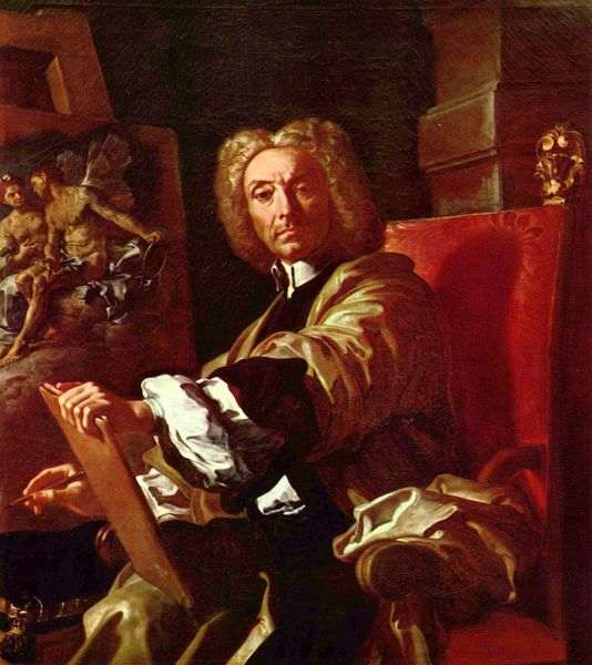 naissance-francesco-solimena/francesco-solimena-001.jpg