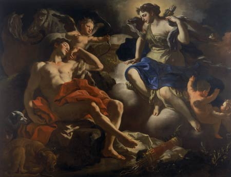 deces-francesco-solimena/solimena.jpg