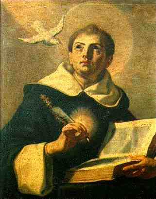 deces-francesco-solimena/thomas-aquinas-2.jpg