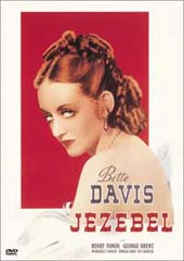 deces-bette-davis/bette-davis-film11924.jpg