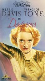 deces-bette-davis/bette-davis-film1823.jpg