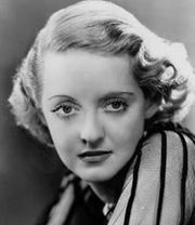 deces-bette-davis/bettedavis1722.jpg
