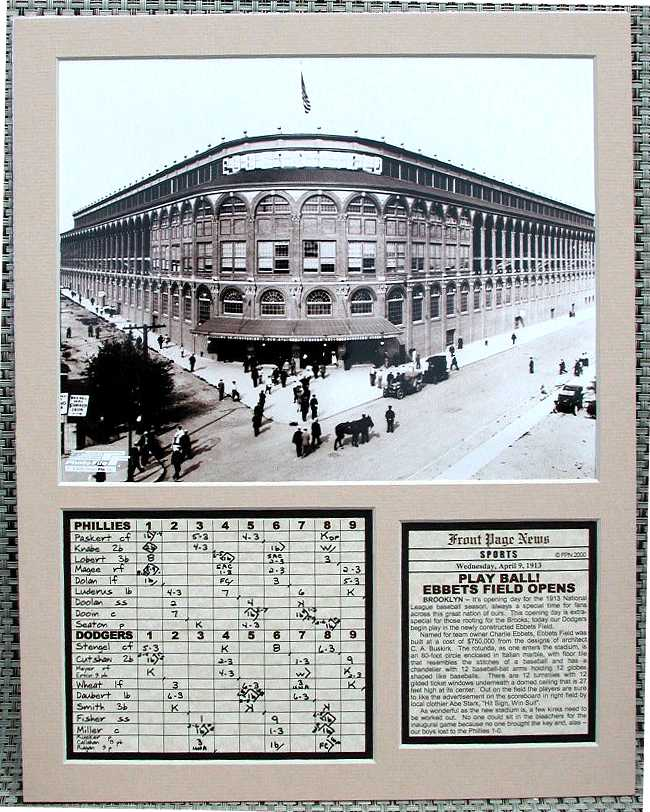 inauguration-du-stade-ebbets-fields-des-dodgers-de-brooklyn/ebbets-field-opens-21.jpg