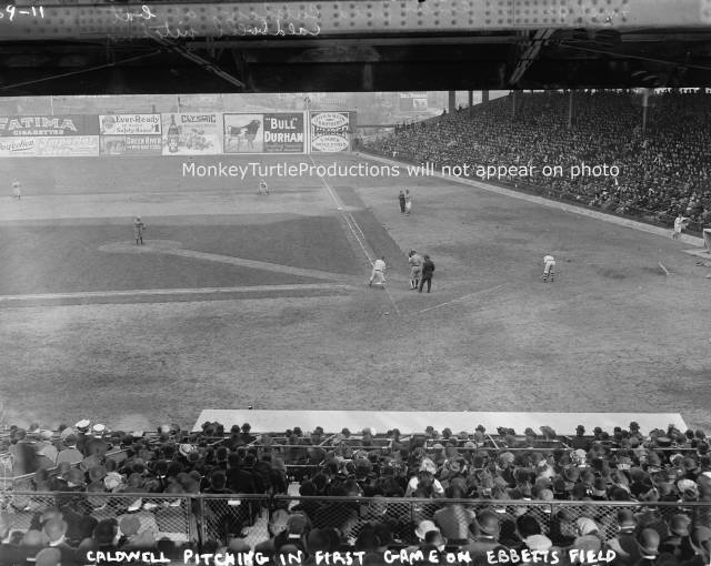 inauguration-du-stade-ebbets-fields-des-dodgers-de-brooklyn/ebbets-fields2.jpg