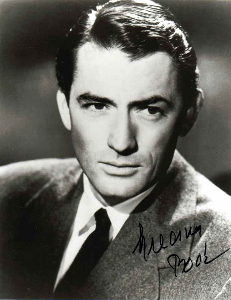 naissance-gregory-peck/gregory-peck2025.jpg