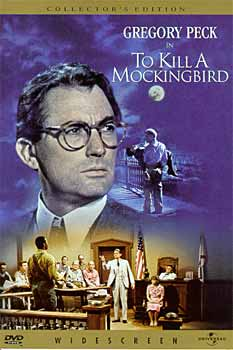 deces-gregory-peck/killamockingbird2126.jpg