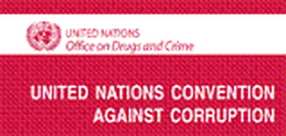 la-convention-des-nations-unies-contre-la-corruption/clip-image023.png