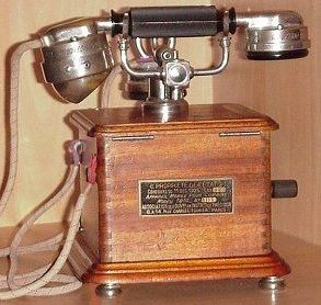 telephone-automatique-a-montreal/marty19102532.jpg