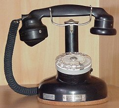 telephone-automatique-a-montreal/tel-19242431.jpg