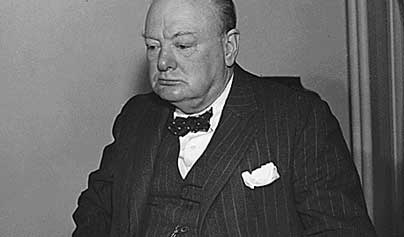 winston-churchill-prend-sa-retraite/winston-churchill3643.jpg