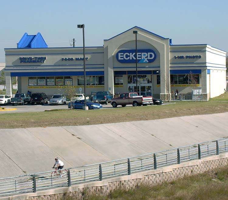 acquisition-importante-par-le-groupe-jean-coutu/eckerd5967.jpg
