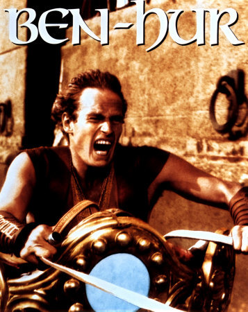 deces-charlton-heston/ben-hur-photograph.jpg