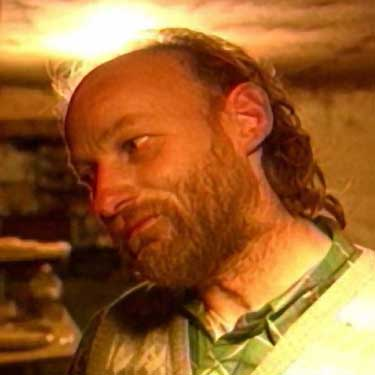 robert-pickton-coupable/robert-pickton.jpg