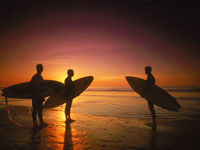 naissance-thomas-j--abercrombie/three-surfers.jpg