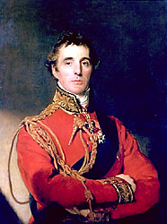 deces-arthur-wellesley/wellesley-arthur134.jpg