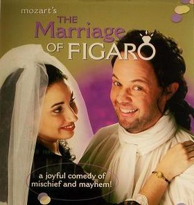 premiere-de-lopera-les-noces-de-figaro-de-mozart/the-marriage-of-figaro-opera16182020.jpg