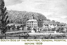ouverture-dun-hopital-general-a-montreal/hospital217192121.jpg