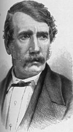 deces-david-livingstone/davidlivingstone30333535.jpg