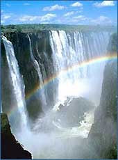 deces-david-livingstone/victoria-falls31343636.jpg