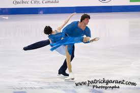sports-la-finale-du-grand-prix-en-patinage-artistique/clip-image027.jpg