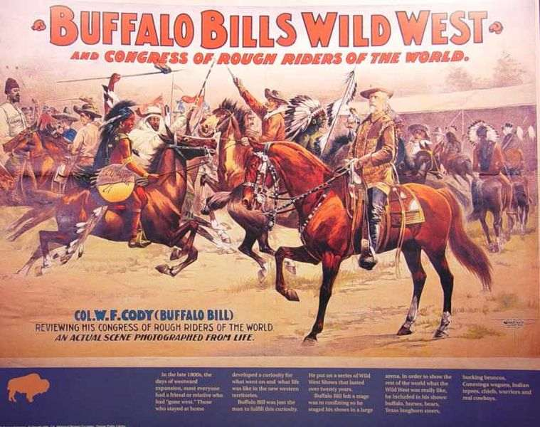spectacle-de-buffalo-bill/buffalo-bill-cowboy-art40434545.jpg