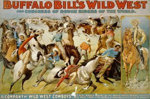 spectacle-de-buffalo-bill/buffalo-bill-wild-west-show39424444.jpg