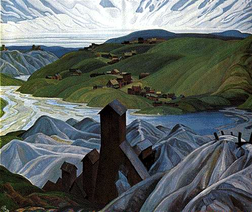 deces-frank-franklin-carmichael/northern-silver-mine20.jpg